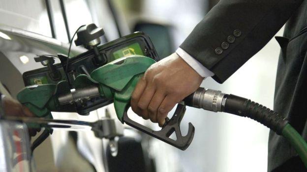 Coronavirus: Winners and losers from oil price drop