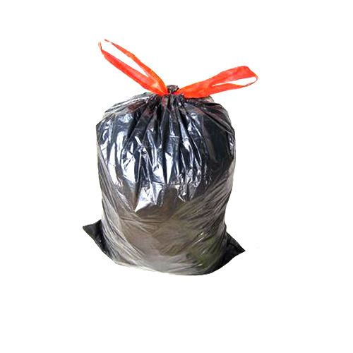 Drawstring Bags On Roll 500x500